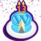 WordPress cumple 13 años y lo que le queda