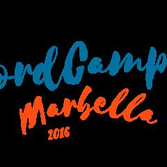 WordCamp Marbella ¡corre que te la pierdes!