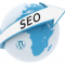 SEO multilenguaje en WordPress