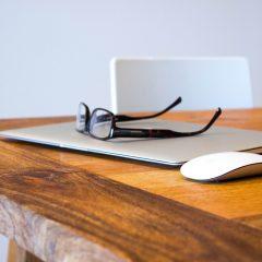11 beneficios que no sabías de tu CDN