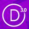 Divi 3.0 usará ReactJS para la maquetación en portada