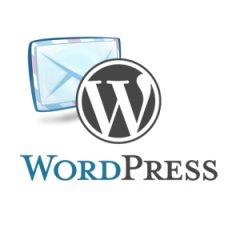 Cómo saber qué emails manda WordPress