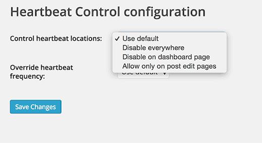 heartbeat-control-ajustes 1
