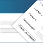 No permitir acceso por email a WordPress
