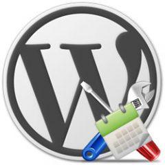 Lista de comprobación de mantenimiento WordPress (descarga gratuita)