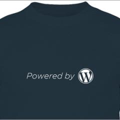 El 26,4% de Internet funciona con WordPress