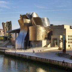WordCamp Bilbao 2016 ¿te vienes?