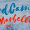 Agenda completa para WordCamp Marbella
