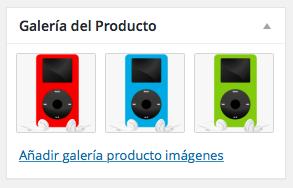 galeria-producto-woocommerce