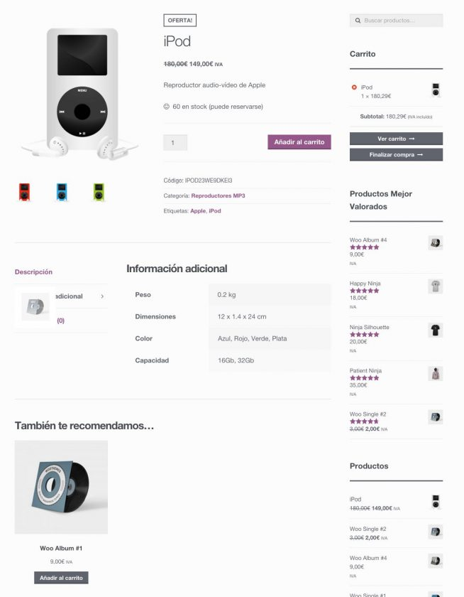 producto-simple-woocommerce