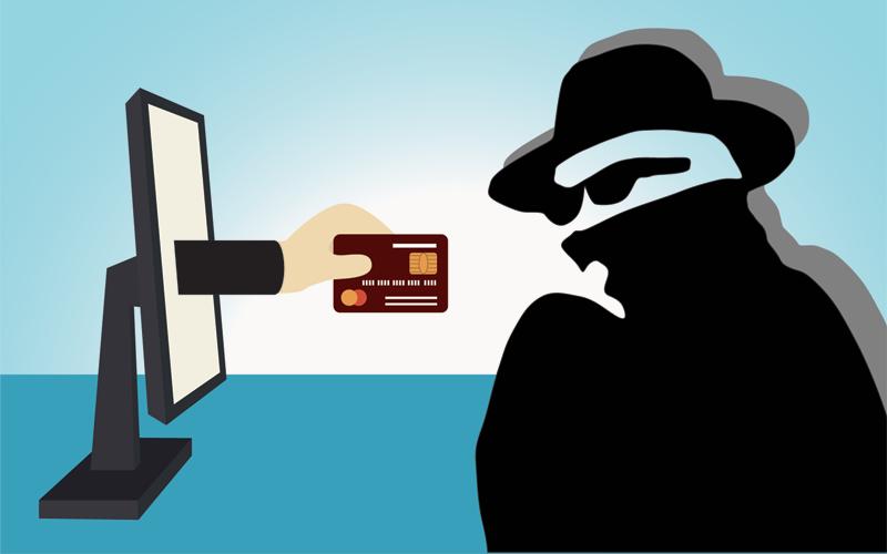 seguridad tienda online woocommerce