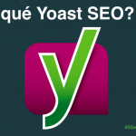 SEO en WordPress con Yoast