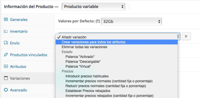 3- añadir-variacionesproducto-variable-woocommerce