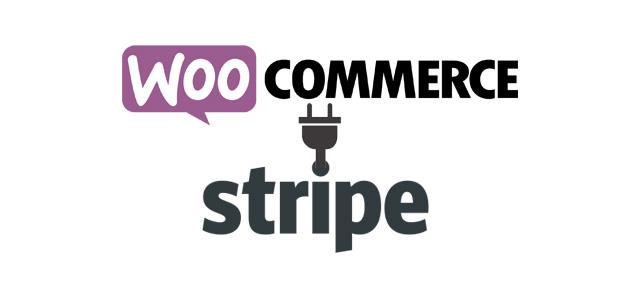 WooCommerce-Stripe