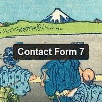 Cómo redirigir a otra URL tras enviar un formulario de Contact Form 7 (actualizado)