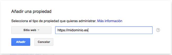 an%cc%83adir-propiedad-google-search-console