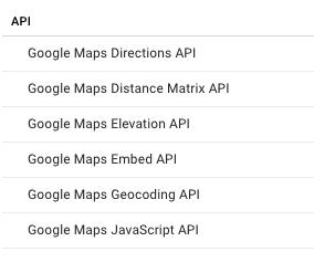 apis-mapas-habilitadas