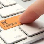 El 40% de las tiendas online en España están creadas con WooCommerce
