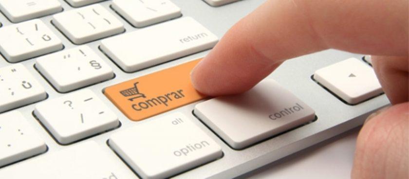 comprar-online-wordpress-woocommerce