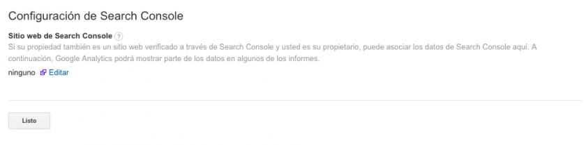 conectar-google-analytics-search-console