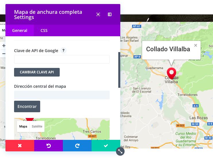 configurar-api-google-mapa-divi-3