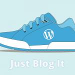 Cómo hacer crecer tu negocio con marketing de contenidos y WordPress