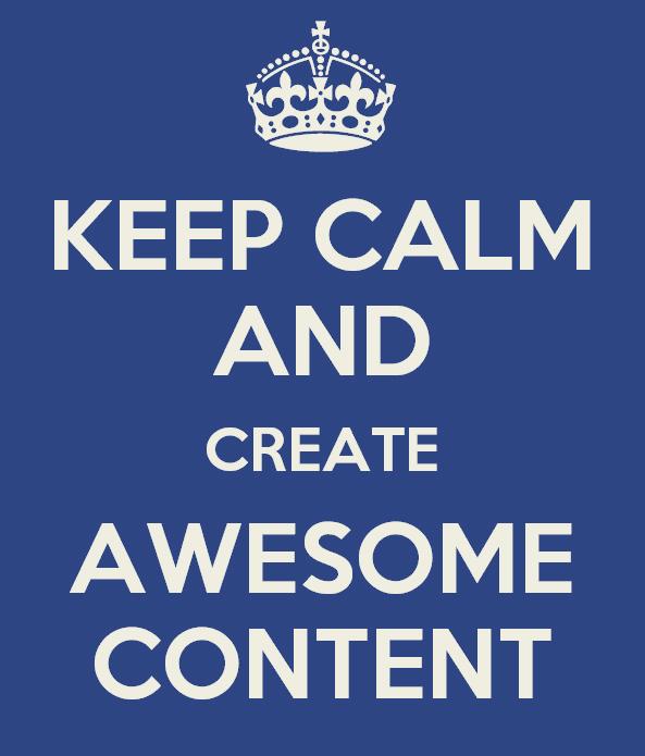 crea-buen-contenido
