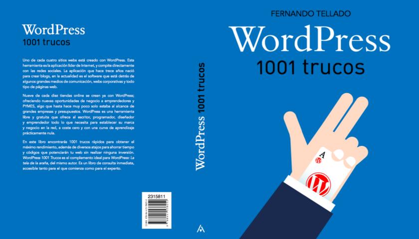 cubierta-libro-1001-trucos-wordpress