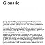 detalle-glosario-libro-1001-trucos-wordpress