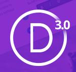 divi 3.0