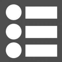 Tabla de contenidos automática en WordPress (actualizado 2019)