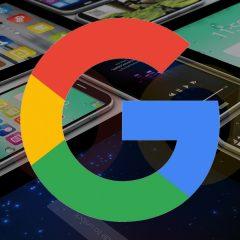 Google penalizará en las SERP de las webs móviles con popups ¡vete preparando!