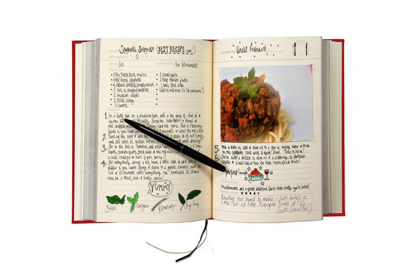 libro-recetas