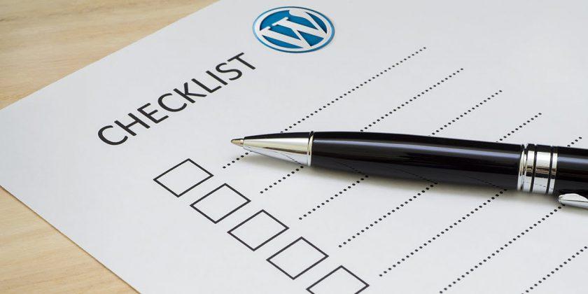 lista-de-tareas-wordpress