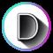 Tutorial Divi: Añadir la fecha de actualización de las entradas