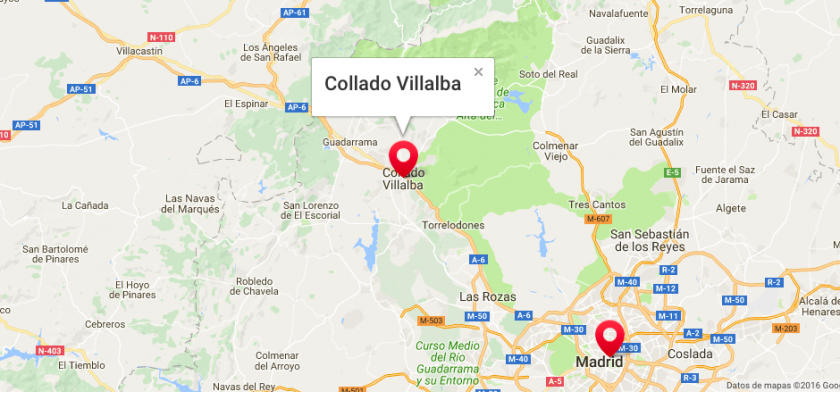 mapa-divi