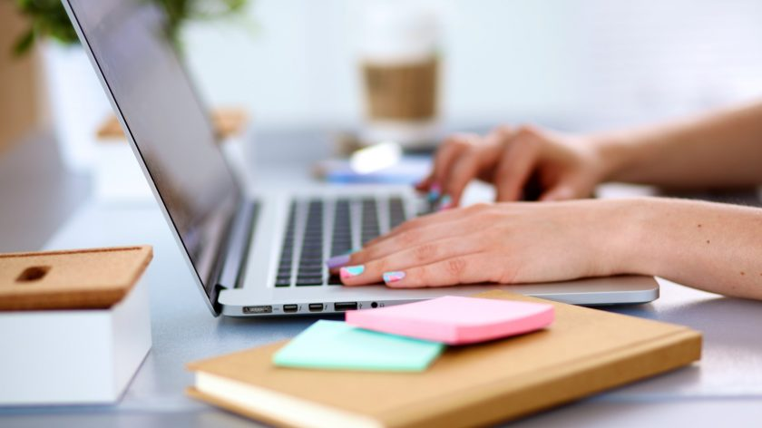 marketing contenidos wordpress content