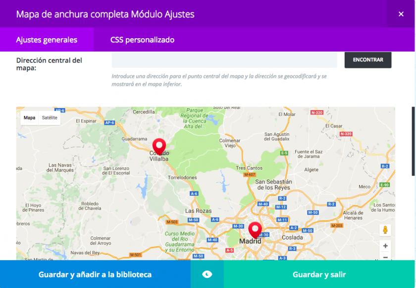 modulo-mapa-divi