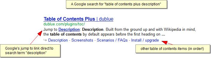 resultado-de-busqueda-tabla-de-contenidos-wordpress