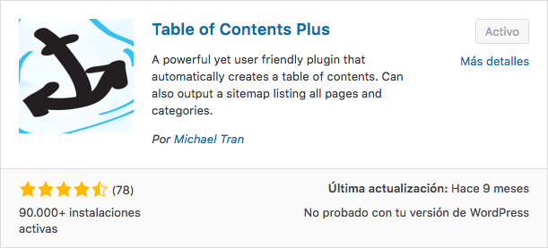 table-of-content-plus-wordpress
