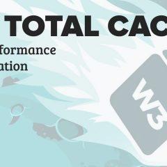 Vulnerabilidad grave y urgente en W3 Total Cache – Soluciones