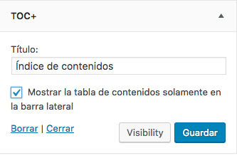 widget-tabla-de-contenidos-wordpress