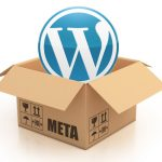 12 tareas imprescindibles después de instalar WordPress