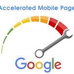 Cómo desactivar Google AMP en WordPress