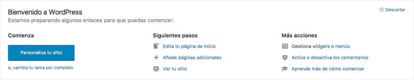 bienvenido-a-wordpress