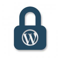 Qué son los nonces de WordPress y para qué sirven