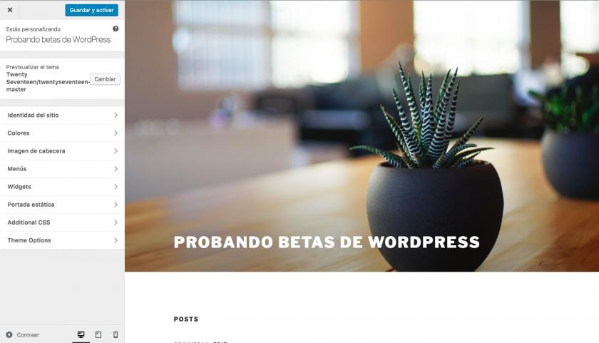 contenido-demo-en-wordpress-4-7