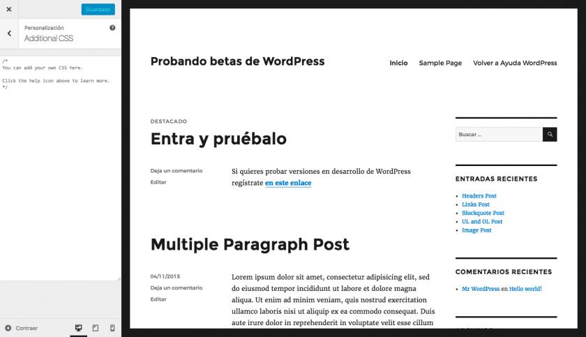 css-personalizado-en-el-personalizador-wordpress-4-7