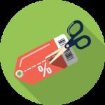 Ofrece cupones de descuento en tu tienda online WooCommerce para incrementar tus ventas