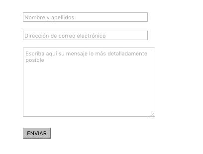 formulario-contact-form-7
